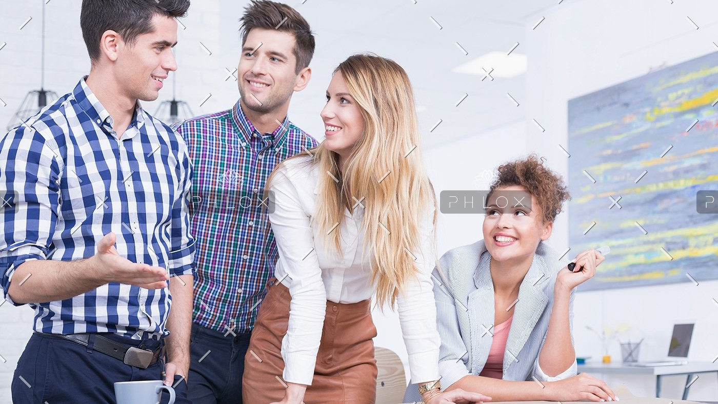 demo-attachment-179-young-people-business-PY2SQK9